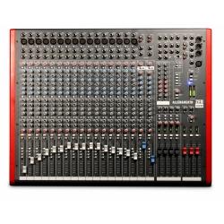 數位音響設備整合系統(可手機平板控制)